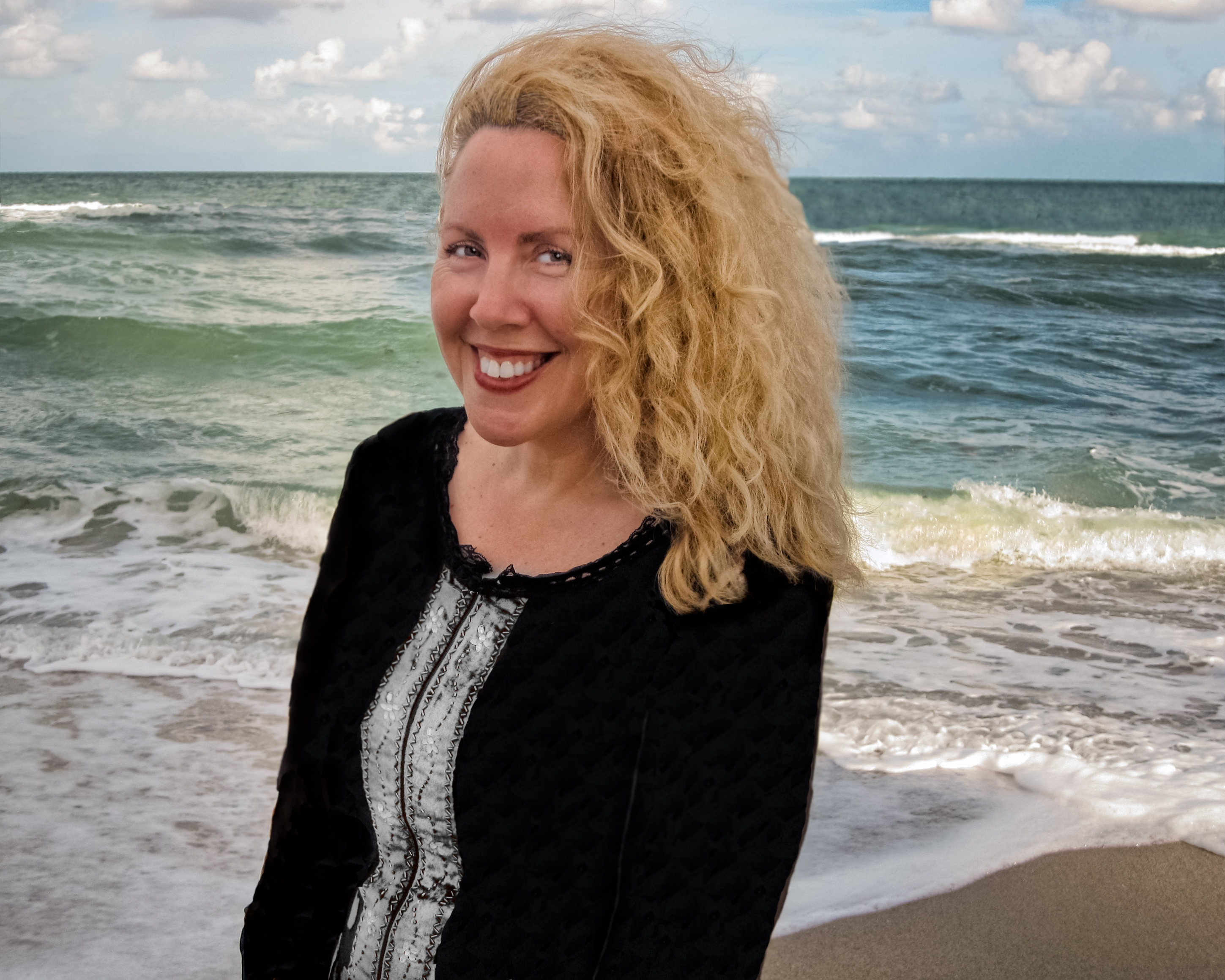 hoagland divorced singles Hoagland's other honors and awards include two grants from the national endowment for the arts, a fellowship to the provincetown fine arts work center, the o b hardison prize for poetry and teaching from the folger shakespeare library, the 2008 jackson poetry prize from poets & writers magazine, as well as the poetry foundation's 2005.