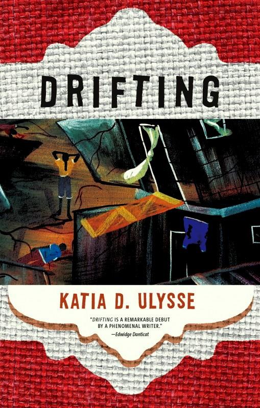 Drifting2-509x800