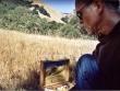 Forrest_Self-Portrait_Novato-Hills-CA