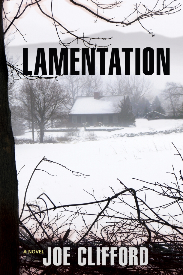 Lamentation-high-res