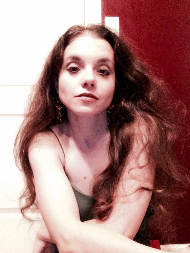 Valentina Cano3