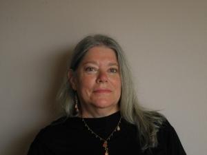Brenda Yates