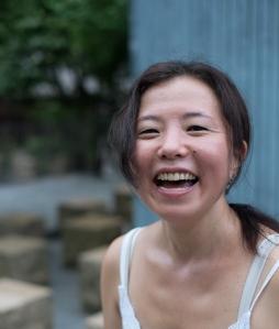 Kaori Fujimoto