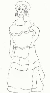 madras-women-1