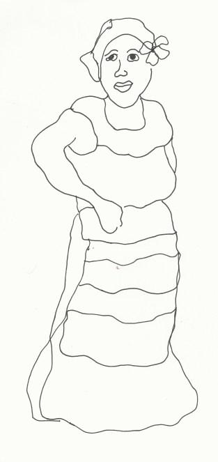 madras-women-2