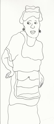 madras-women-4