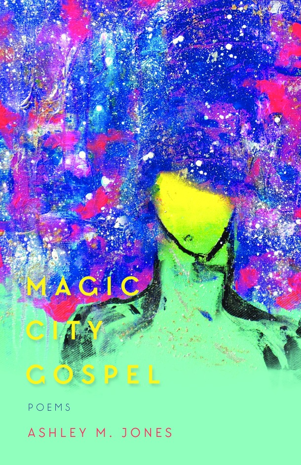 magic city gospel cover (1)